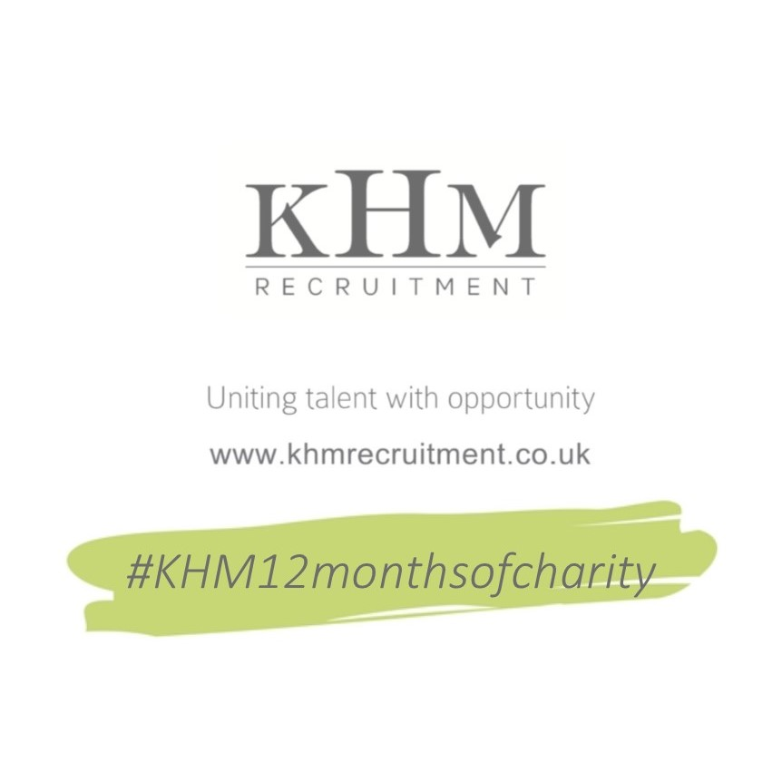 KHM Recruitment